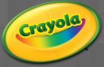 Mon Premier Coffret De Coloriage Et De Gommettes Crayola Fr