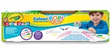 Tapis de dessin Color Pop