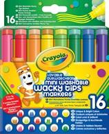 Produits Crayola Fr