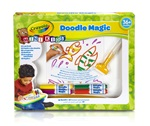 Doodle Magic Pupitre de dessins